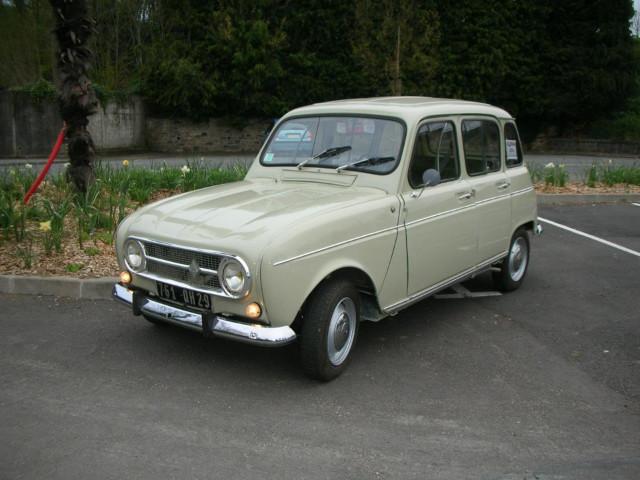 [panzerjim] mes autres Renault Wq8a22