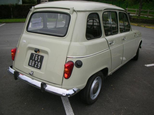 [panzerjim] mes autres Renault Zlvgm9