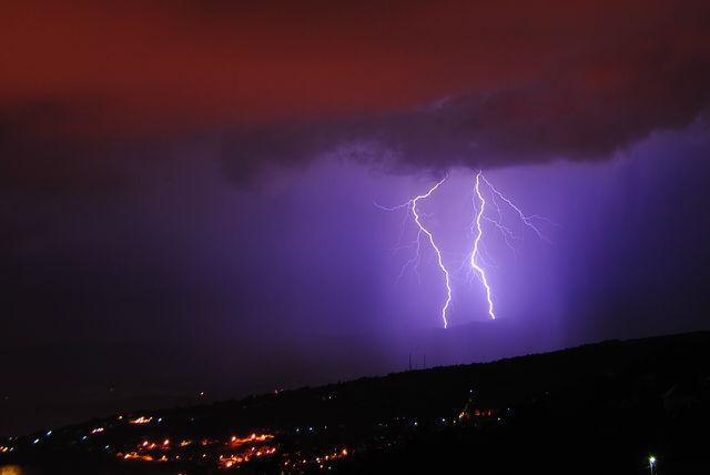 orages du mois de juillet en savoie 0c8qg1