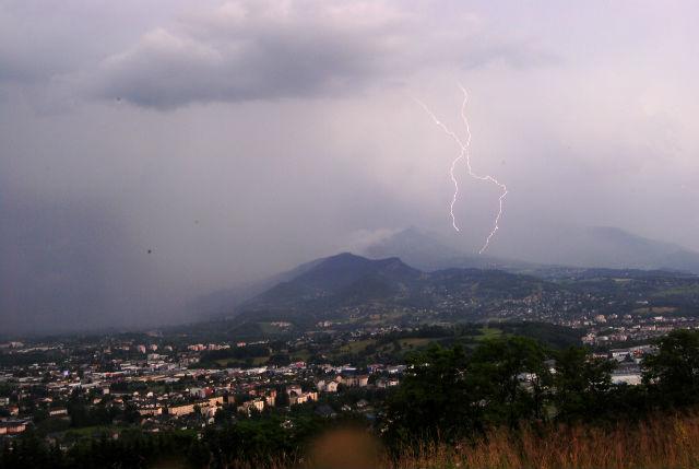 orages du mois de juillet en savoie 2ld4mh
