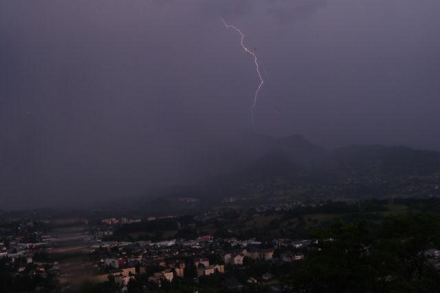 orages du mois de juillet en savoie 8aijp0