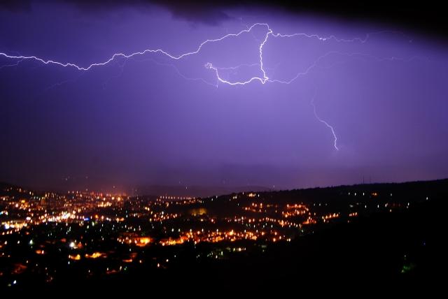 orages du mois de juillet en savoie 8xnnmu