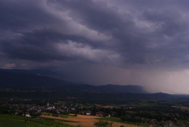 orages du mois de juillet en savoie Dcd4fl