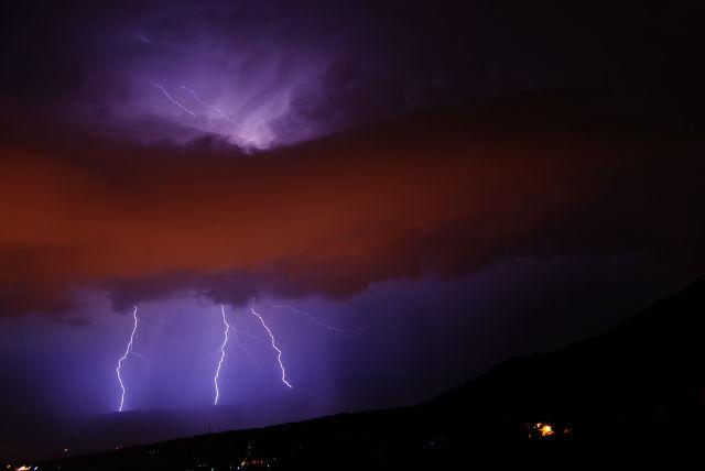 orages du mois de juillet en savoie Dmcr0e