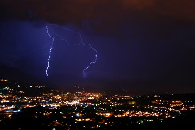 orages du mois de juillet en savoie Fzyvs4
