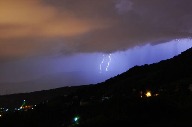 orages du mois de juillet en savoie Ijzk0o