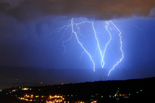 orages du mois de juillet en savoie Mhuf53