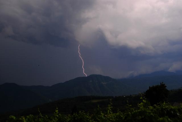 orages du mois de juillet en savoie Npk8ag