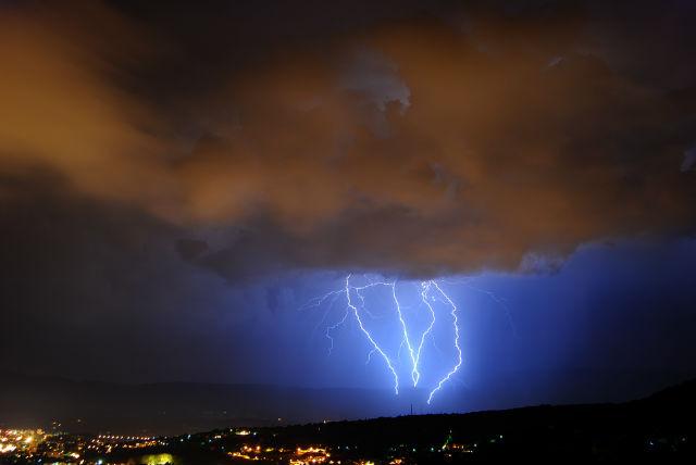 orages du mois de juillet en savoie Pruhu4