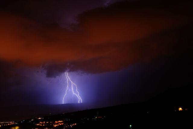 orages du mois de juillet en savoie Qbex29