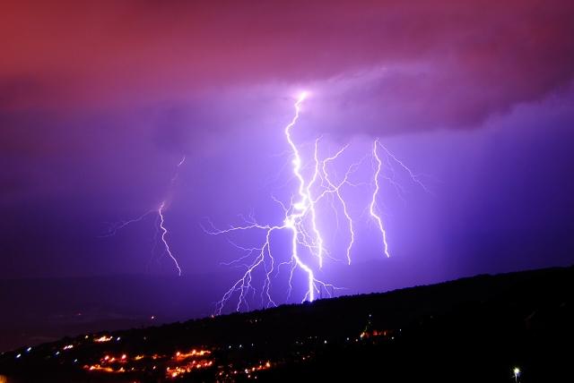 orages du mois de juillet en savoie Qtanbj