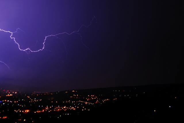 orages du mois de juillet en savoie Tpcibq