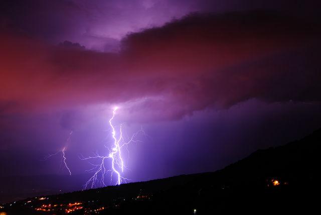 orages du mois de juillet en savoie Vkm5oy