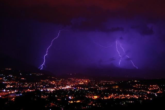 orages du mois de juillet en savoie Wqq2w2