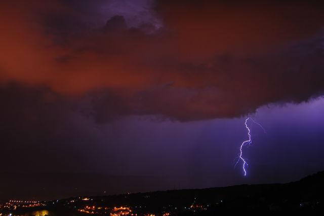 orages du mois de juillet en savoie Xgh0bz