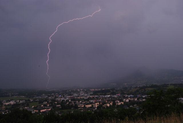 orages du mois de juillet en savoie Xng9ul