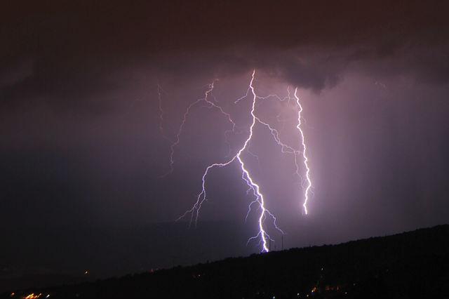 orages du mois de juillet en savoie Zolvhp