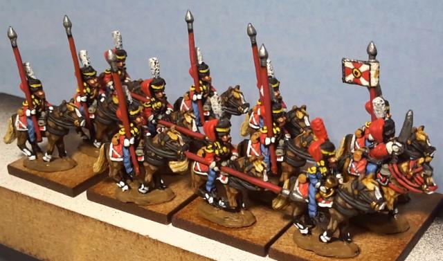 """Mon armée russe """"Borodino 1812"""" 0yl8z8"""
