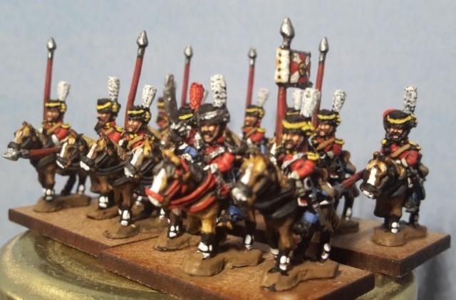 """Mon armée russe """"Borodino 1812"""" 36bcjz"""