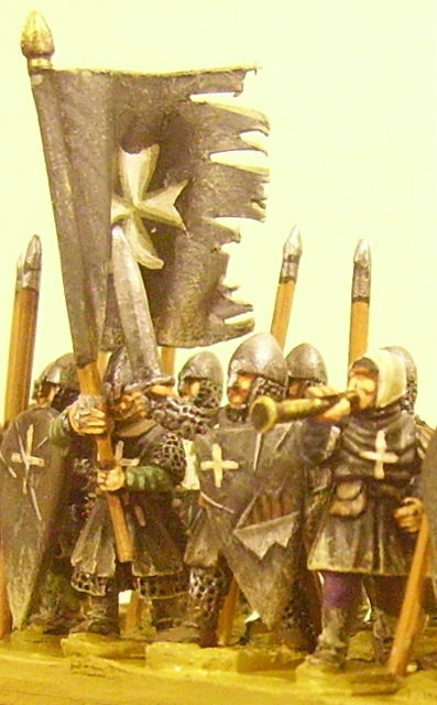 15mm pour warmaster - Page 2 K7llgg