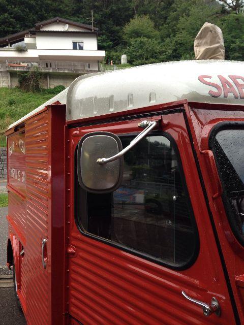 Service Incendie St. Martin de Sanzay H8l8j9