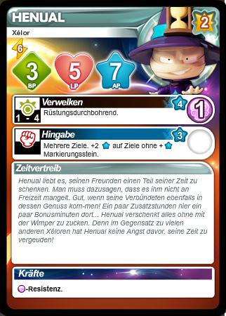 Liste des cartes Français/Anglais/Allemand/Espagnol - Card List French/English/German/Spanish 1cnjli