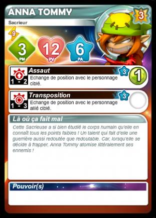 Liste des cartes Français/Anglais/Allemand/Espagnol - Card List French/English/German/Spanish 1pvhqg