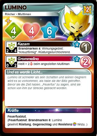 Liste des cartes Français/Anglais/Allemand/Espagnol - Card List French/English/German/Spanish 2fwkk6