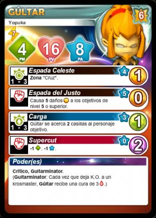 Liste des cartes Français/Anglais/Allemand/Espagnol - Card List French/English/German/Spanish 2xqqyf