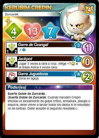 Liste des cartes Français/Anglais/Allemand/Espagnol - Card List French/English/German/Spanish 5ghkcw