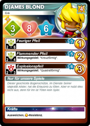 Liste des cartes Français/Anglais/Allemand/Espagnol - Card List French/English/German/Spanish 5uj8r2