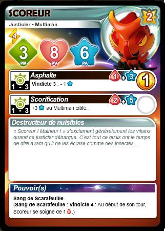 Liste des cartes Français/Anglais/Allemand/Espagnol - Card List French/English/German/Spanish 8uf3yr