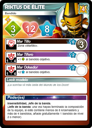 Liste des cartes Français/Anglais/Allemand/Espagnol - Card List French/English/German/Spanish 9olk2o