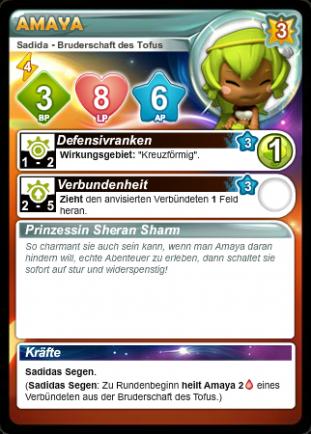 Liste des cartes Français/Anglais/Allemand/Espagnol - Card List French/English/German/Spanish Cd6f3i