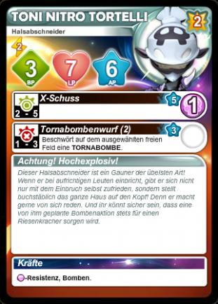 Liste des cartes Français/Anglais/Allemand/Espagnol - Card List French/English/German/Spanish De3hq9