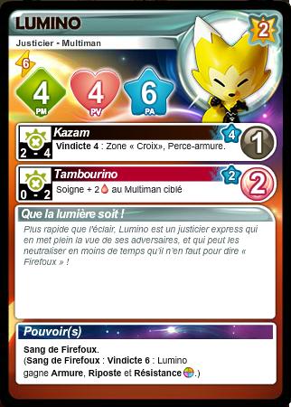 Liste des cartes Français/Anglais/Allemand/Espagnol - Card List French/English/German/Spanish Dodtv4