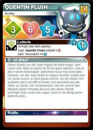 Liste des cartes Français/Anglais/Allemand/Espagnol - Card List French/English/German/Spanish Dqdj1x