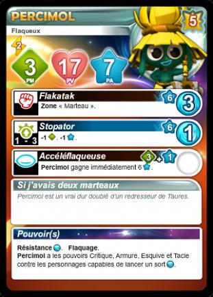Liste des cartes Français/Anglais/Allemand/Espagnol - Card List French/English/German/Spanish El11zr