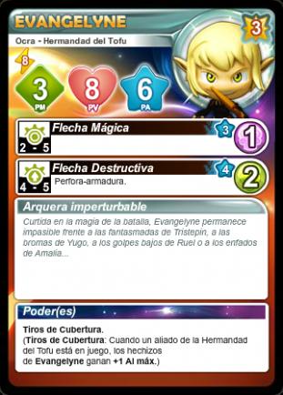 Liste des cartes Français/Anglais/Allemand/Espagnol - Card List French/English/German/Spanish Gt7n43