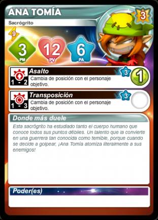 Liste des cartes Français/Anglais/Allemand/Espagnol - Card List French/English/German/Spanish Gztih0