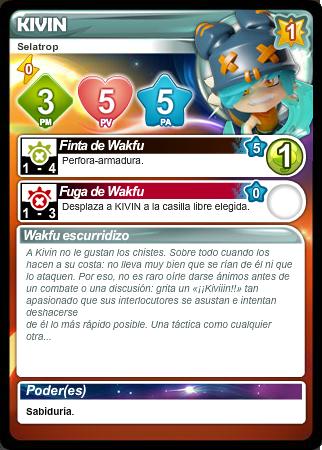 Liste des cartes Français/Anglais/Allemand/Espagnol - Card List French/English/German/Spanish Iryh3z