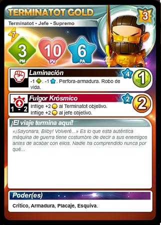Liste des cartes Français/Anglais/Allemand/Espagnol - Card List French/English/German/Spanish Iugz9j
