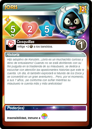 Liste des cartes Français/Anglais/Allemand/Espagnol - Card List French/English/German/Spanish Iw5oca