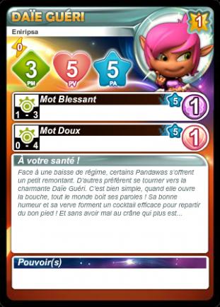 Liste des cartes Français/Anglais/Allemand/Espagnol - Card List French/English/German/Spanish Jj2rlq