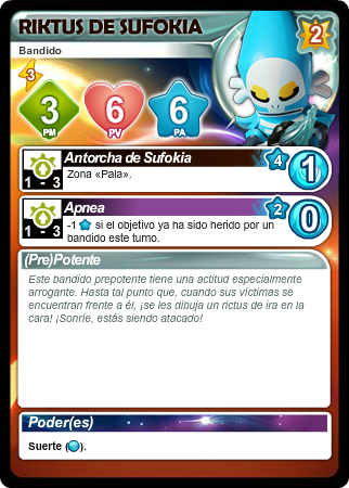 Liste des cartes Français/Anglais/Allemand/Espagnol - Card List French/English/German/Spanish K8ckpc