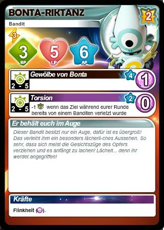 Liste des cartes Français/Anglais/Allemand/Espagnol - Card List French/English/German/Spanish No5mwh