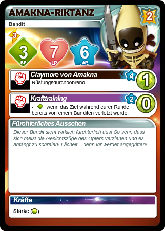 Liste des cartes Français/Anglais/Allemand/Espagnol - Card List French/English/German/Spanish Nwlvux