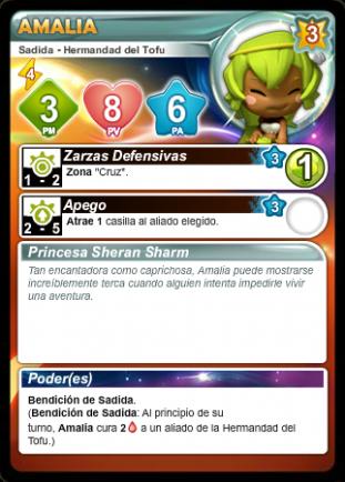 Liste des cartes Français/Anglais/Allemand/Espagnol - Card List French/English/German/Spanish P0dljo