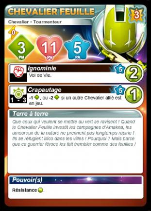 Liste des cartes Français/Anglais/Allemand/Espagnol - Card List French/English/German/Spanish Vv6sua
