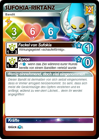 Liste des cartes Français/Anglais/Allemand/Espagnol - Card List French/English/German/Spanish Xi3tzp